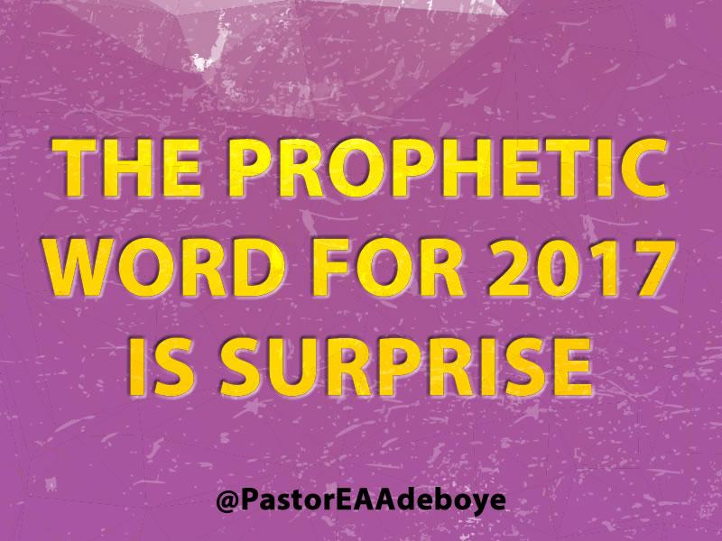 2017-prophesy
