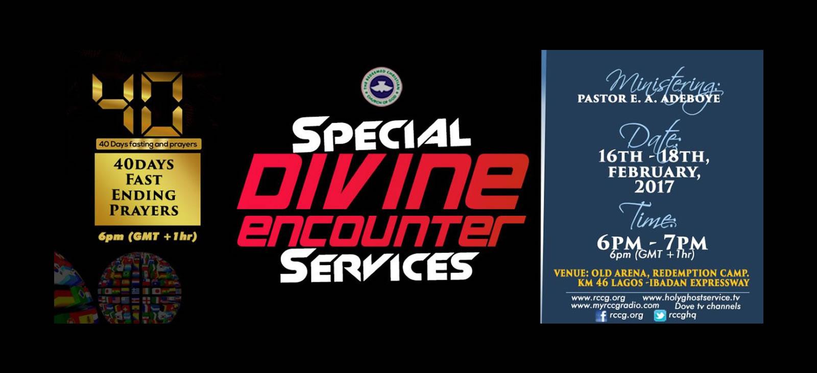 special-divine-encounter-feb2017