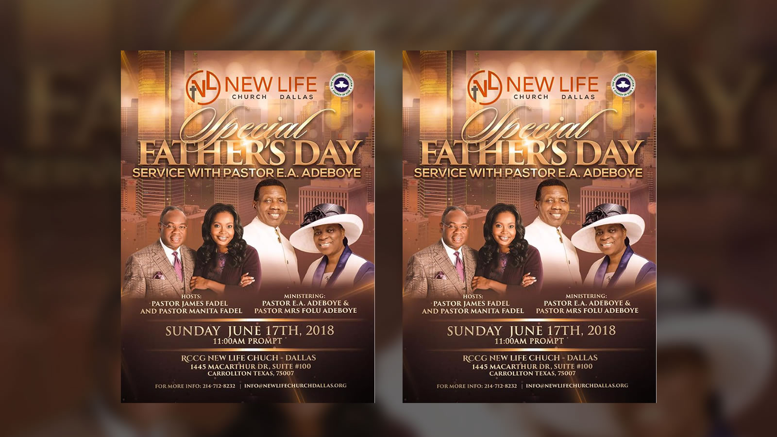 new-life-fathers-day