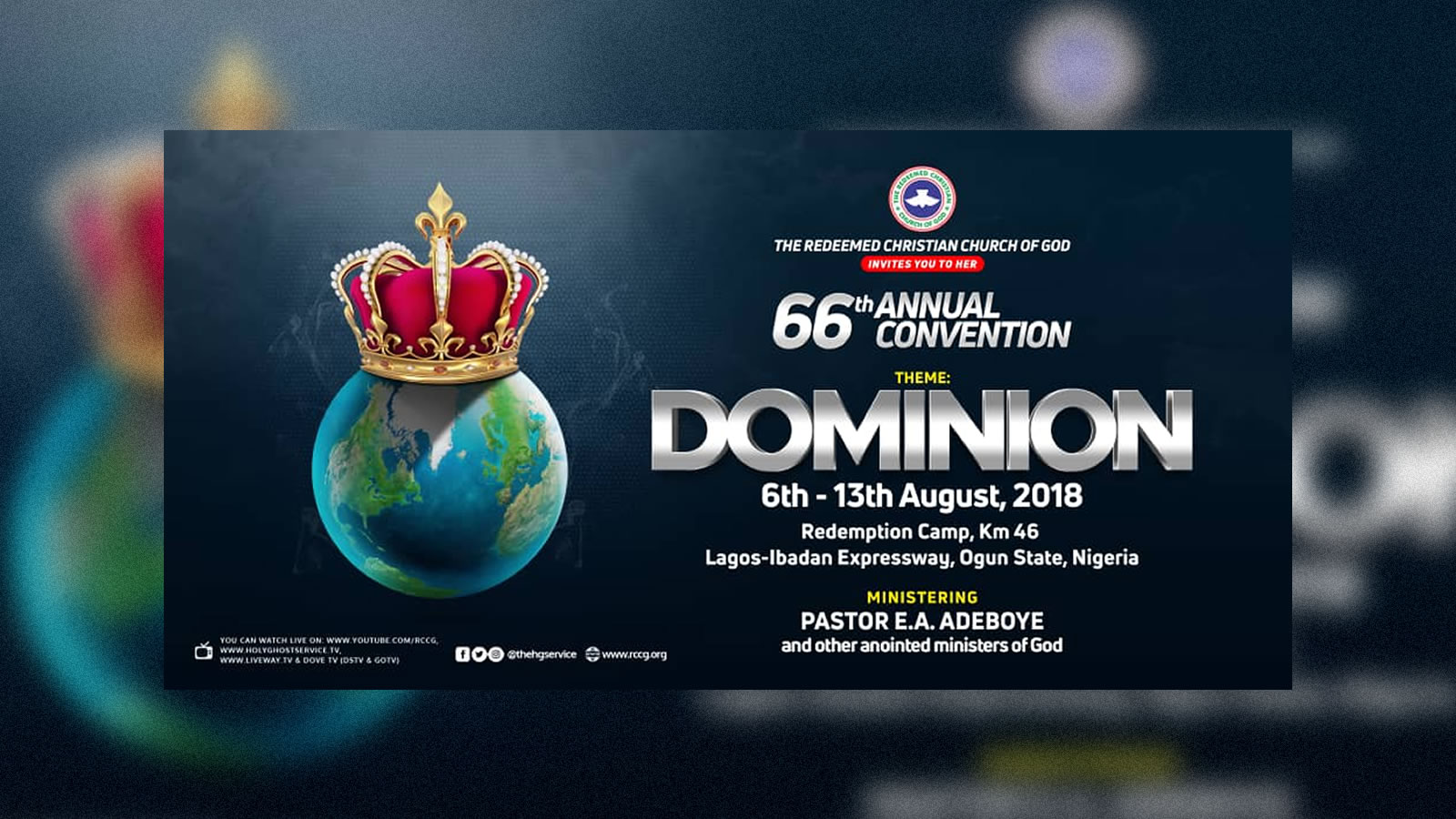 rccg-convention-2018